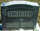 "Francis Marion ""Frank"" Trotter"