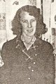 Profile photo:  Edna Louise <I>Coates</I> Knobloch