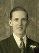Edward Charles Paulukaitis