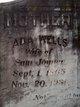 Profile photo:  Ada <I>Wells</I> Joyner