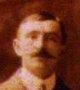 Casimer Sylvester Brozis