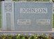 Harry H. Johnson