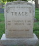 Clarence S. Trace