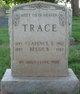 Bessie B. Trace