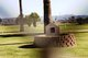 Arizona State Hospital Cemetery