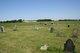 Brenner Cemetery