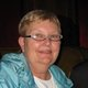 Gail Scriver