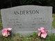 "Profile photo:  Joseph ""Joe"" Anderson"