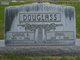 Mabel L <I>Gray</I> Douglass