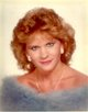 Mary Ann Goff
