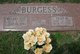 Helen Marie <I>Swenson</I> Burgess