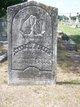 Martha R. Berry