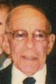 George D. Akers
