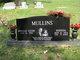 Profile photo:  Rhonda <I>Fleming</I> Mullins