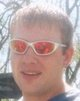 Profile photo:  Chad Edward Coil