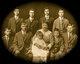 Clara Elizabeth <I>McKinley</I> Sterrett