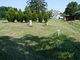 Bristol Mines Farm Cemetery