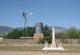 Azteca Cemetery
