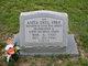 Anita Dell <I>Arnold</I> Free
