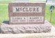 Laura L <I>Thomas</I> McClure