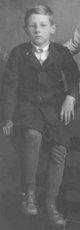 John Thurman Barstow