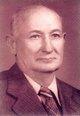 Profile photo:  George Howard Warren