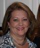 Karen Avery Miller