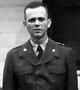 Edwin Preston Goff, Jr