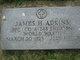 James Henry Adkins
