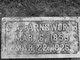 Samuel Allen Farnsworth