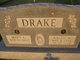 Profile photo:  Mayo L <I>Westerhouse</I> Drake