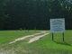 Geneva Township Community Cemetery