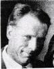 Melvin Orrin Warner