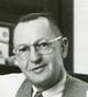 Hugh Elihu Veber