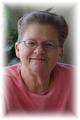 Mrs Sandra Orrie <I>Davis</I> Jones