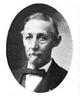 Dr Robert Edgar Green