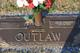 J. T. Outlaw