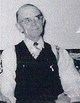 John William Gordon