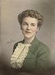 Esther Frances <I>Smith</I> Arney