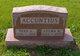 Frederick Adam Accuntius