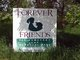 Forever Friends Pet Cemetery and Memorial Park