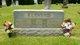 Profile photo: Rev Henry T. Blevins