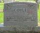 Profile photo:  Margaret <I>Holohan</I> Coyle