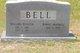 Bobbie <I>Braswell</I> Bell