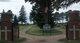 Saint Gabriel Cemetery