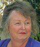 Susan Withrow