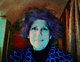 Marcia Cirillo