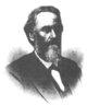 Elijah Hackleman