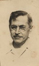 William Bloomfield