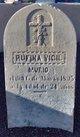 Rufina Vigil